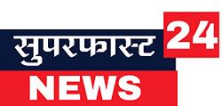 Superfast 24 News